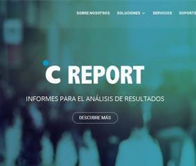 Travel Loop prepara una plataforma para agencias