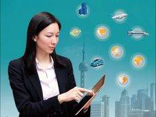Retos del Business Travel manager: el 'duty of care' y lo eco