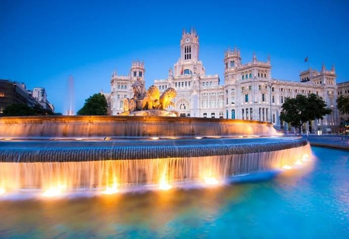 Travel Republic premia al Estepona Gran Hotel