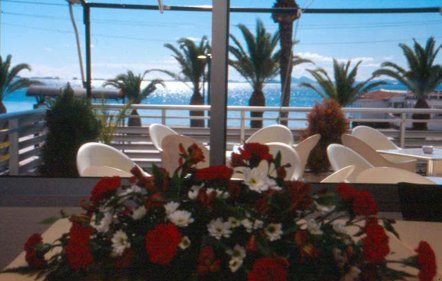 Baleares y Canarias acaparan los Travellers' Choice
