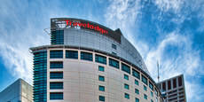 El Travelodge BCN Hospitalet avanza en sus reformas