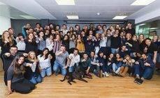 TravelPerk mejorará su oferta y servicios para el 'corporate'