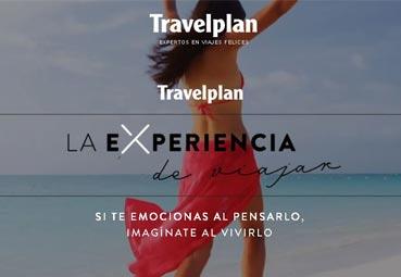 Travelplan acentúa la sostenibilidad en sus catálogos