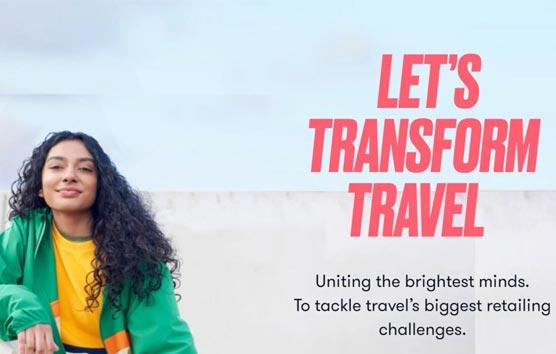 Travelport lanza un programa para favorecer la comercialización de viajes