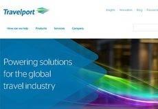 Travelport, nivel 4 como agregador en el proyecto NDC