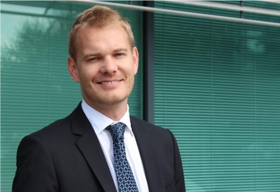 Travelport crea el cargo de director general para España