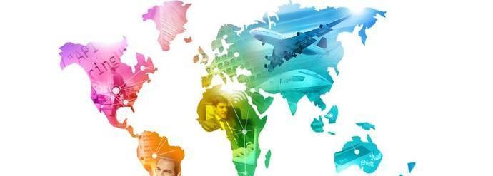 La agencia MakeMyTrip usará la plataforma de Travelport