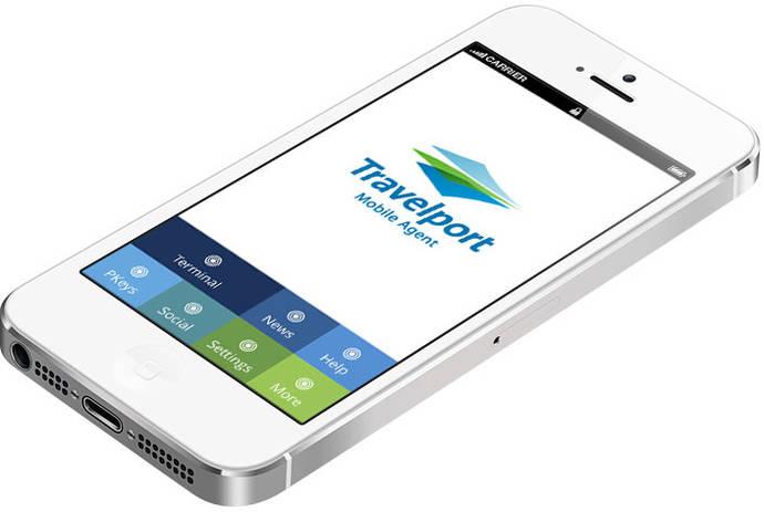 Récord de búsquedas de tarifas en Travelport