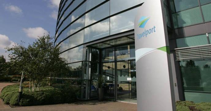 Travelport implementará 'pronto' una conexión NDC con una gran aerolínea