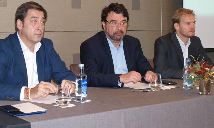 Travelport espera poner fin al 'monopolio' de Amadeus con su ambiciosa estrategia