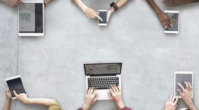 Travelport destaca el potencial de las redes sociales para generar reservas de viajes