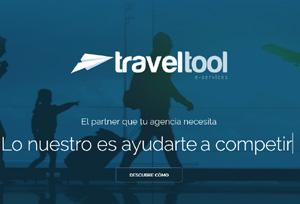 Logitravel planea implantar el modelo español de Traveltool en el extranjero