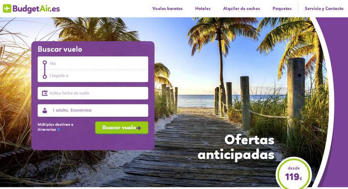Travix ofrecerá personalización gracias a Amadeus