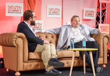 TrenLab lanza su tercera convocatoria de apoyo a 'startups'
