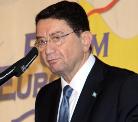 'No podemos dejar que el terrorismo mate al Turismo'