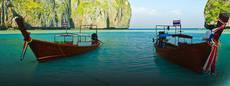 La mayoría de viajeros busca viajes con TripAdvisor