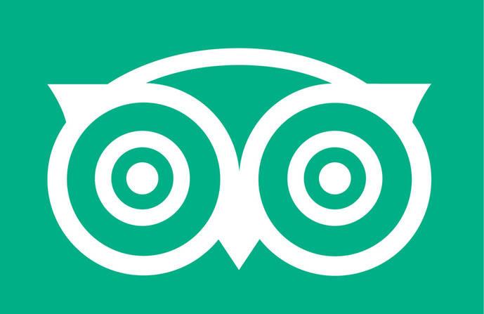 TripAdvisor asegura que 'los datos de la OCU no son fiables'