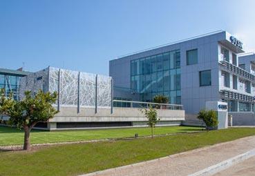 AEGVE incorpora a una nueva empresa a la asociación
