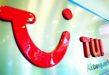 TUI refuerza el equipo directivo de TUI Musement