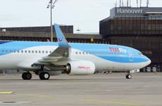 TUI y Etihad no crearán una gran aerolínea vacacional
