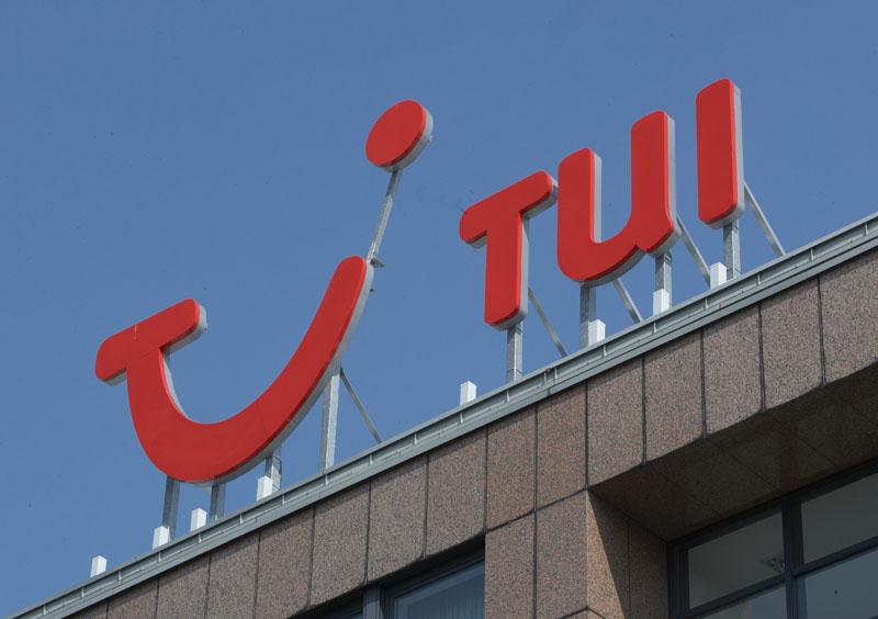 La venta de Hotelbeds da alas a la expansión de TUI