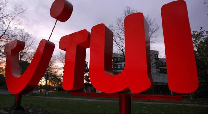 TUI y Thomas hablan sobre cómo afecta a España la recuperación de competidores
