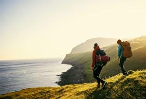El Sector europeo fija el Turismo sostenible como motor de la recuperación