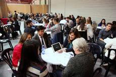 Más de 40 mayoristas asistirán a Turexpo Galicia