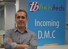Turisbeds se integra en la plataforma B2B Tor Travel