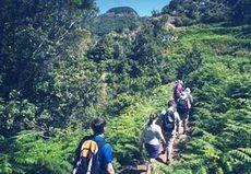 Intermundial lanza seguros para el Turismo activo