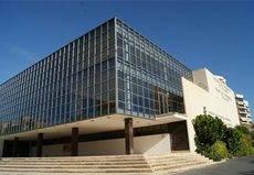 Alicante sigue trabajando en el desarrollo del MICE