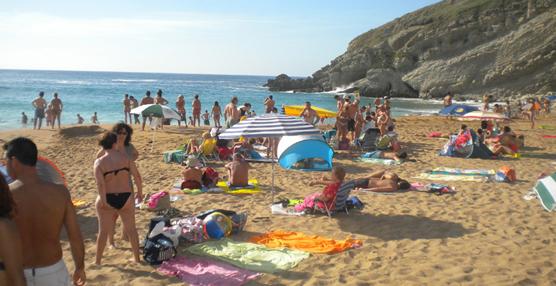 El exceso de turismo, una preocupación creciente que debe abordarse