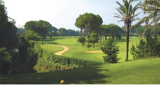 El Turismo de golf, motor económico para el Sector y la economía española