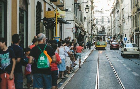 OMT espera que el Turismo internacional vuelva a la normalidad a partir del 2021