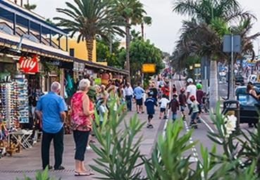 Kiwi.com analiza la evolucion actual de los viajes