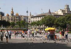 El Turismo interno, prioritario para los españoles