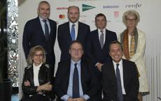 El destino España pone el foco en los extracomunitarios