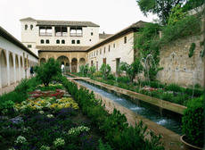 CEAV se ha sumado al manifiesto de los empresarios turísticos de Granada.