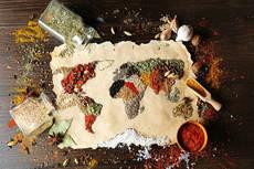 La feria de Turismo gastronómico Fibega se expande