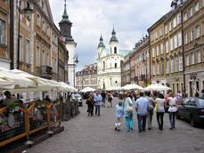 Los pagos por Turismo se incrementan un 12,5% hasta noviembre.