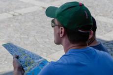 El Turismo lidera la intención de compra en España