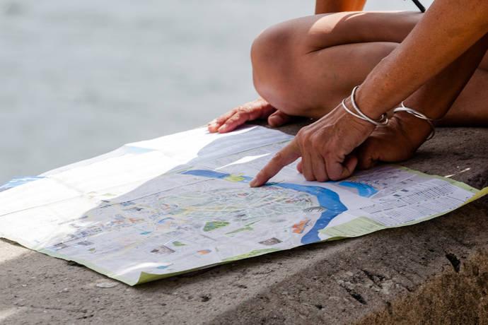 ¿A cuánto asciende la tasa turística en los principales destinos de Europa?