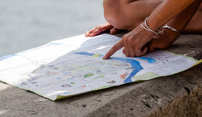 ¿Cómo evolucionará el Turismo en el próximo decenio?