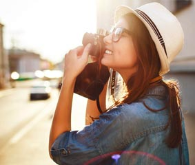 Conocer a los turistas, un nuevo reto para el Sector