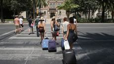 Aehcos da las claves para la recuperación del mercado británico en Andalucía
