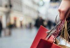 El gasto de turistas lejanos en España aumenta un 14%