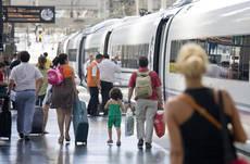 Sólo Podemos relega el Turismo a un segundo plano en su programa.