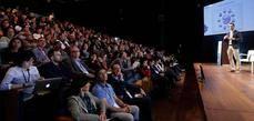 Forum TurisTIC de 2019.