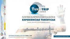 Turistrip, nueva plataforma de venta de experiencias