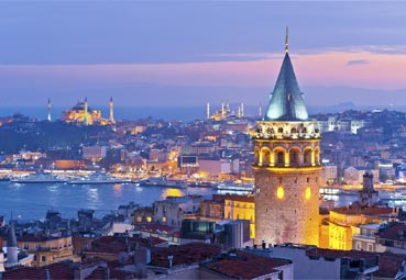 Turkish Airlines analiza el futuro del 'business travel'